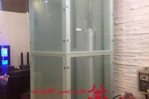 آسانسور خانگی (3)