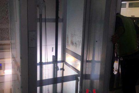 آسانسور خانگی (6)