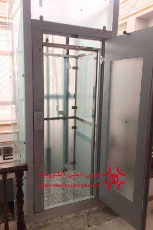 آسانسور خانگی (9)