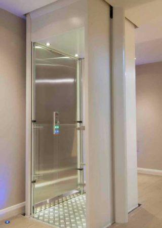 آسانسور-خانگی0