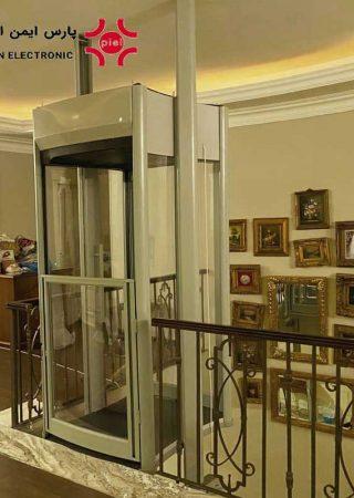 آسانسور-خانگی1