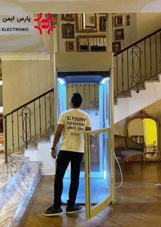 آسانسور-خانگی3