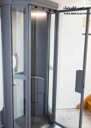 آسانسور-خانگی5