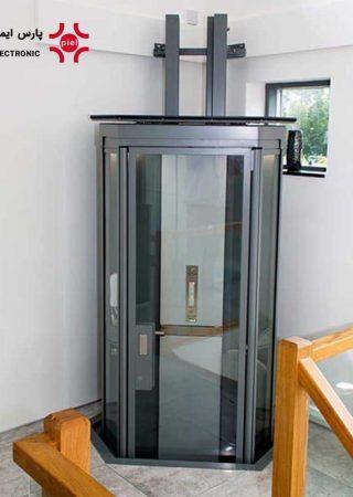 آسانسور-خانگی8