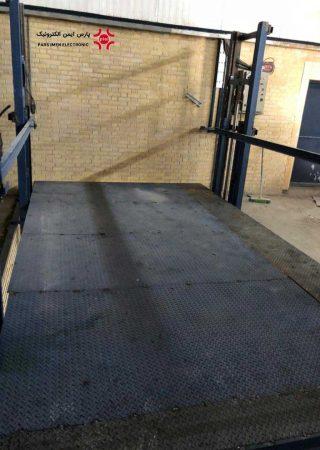 آسانسور-صنعتی-چهار-جک-4