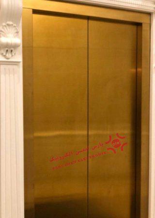 آسانسور-مسکونی-(1)