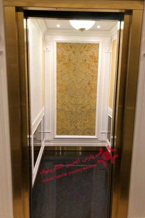 آسانسور-مسکونی-(2)