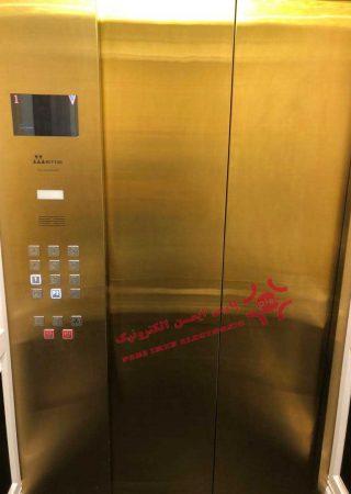آسانسور-مسکونی-(3)