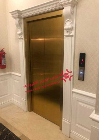 آسانسور-مسکونی-(4)