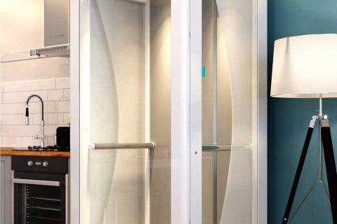 آسانسور-هوم-لیفت