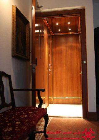 آسانسور-هیدرولیکی-چیست