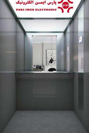 ابعاد-آسانسور-هیدرولیکی