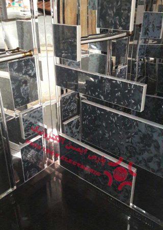 ابعاد کابین آسانسور (1)