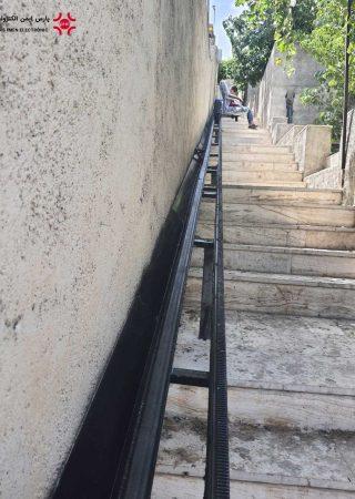 بالابر-پله-پیما-2