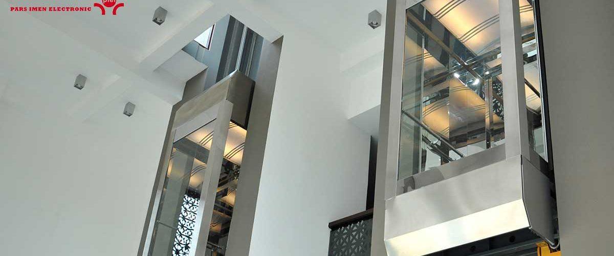 بهترین-برند-آسانسور-در-ایران