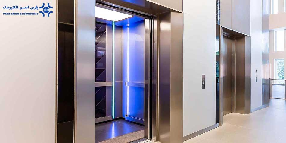 خرید-آسانسور-برای-ساختمان