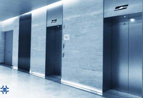 راهنمای-خرید-آسانسور-ها