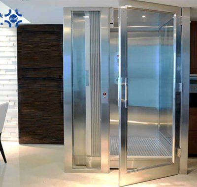 سقوط-آسانسور-امکان-دارد