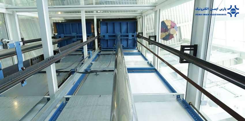 سیستم-های-هیدرولیکی-بالابرها
