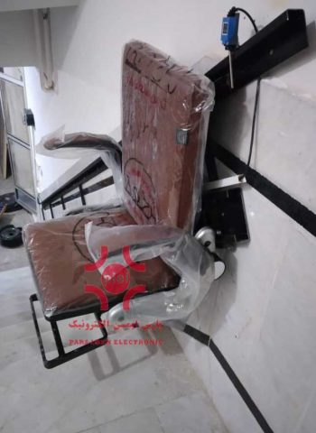 صندلی-پله-پیما-(1)