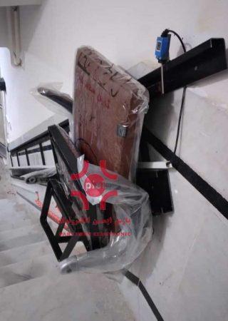 صندلی-پله-پیما-(2)
