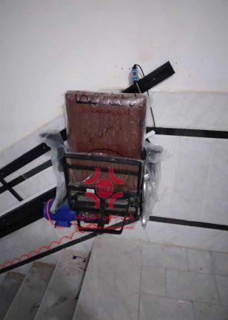 صندلی-پله-پیما-(3)