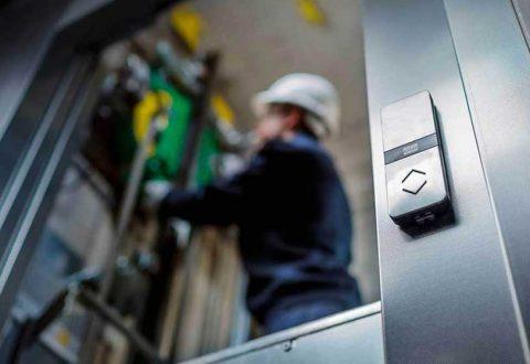 ضوابط-استاندارد-نصب-آسانسور-در-ساختمان-ها
