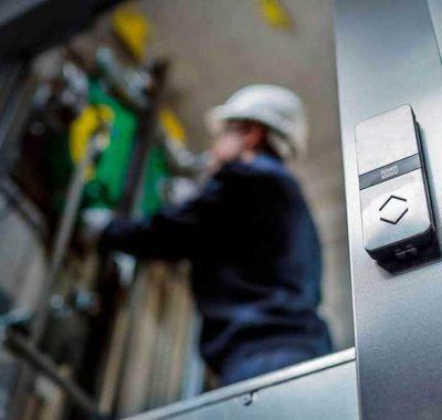 علت-خرابی-آسانسورها