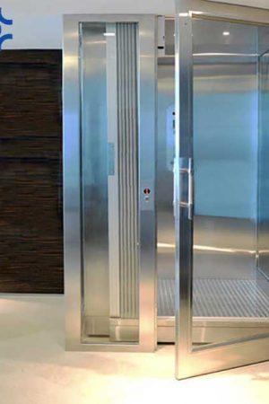 علل-لرزش-کابین-آسانسور