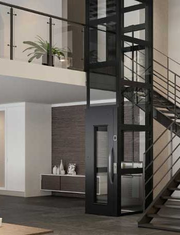 فروش-آسانسور-خانگی