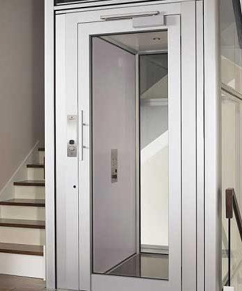 قیمت-آسانسور-خانگی-کوچک