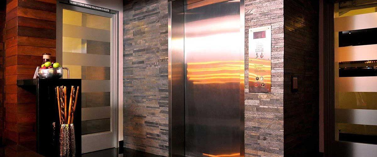 مقایسه-انواع-آسانسور