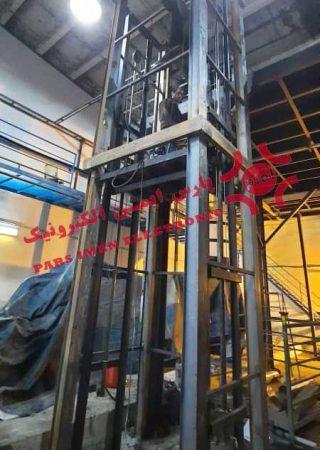 نصب-آسانسور-(2)