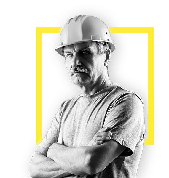worker-man